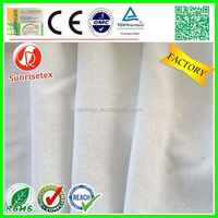 Hot sale customized cheap beach towel fabric factory