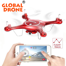 Newest Syma X5 Series X5UW Gesture Control Helicopter 2.4G xiaomi mi drone 4k micro quadcopter pocket mini dron easy to control