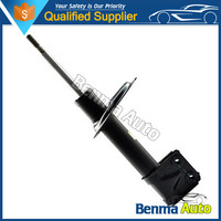 Top quality A4 auto shock absorber 8D0 513 031 China wholesale cheap price