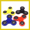 MOQ 500 pcs real factory wholesale price Relieves Stress Hand Fidget Spinner