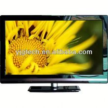 32 INCH LCD LED TV (1080P Full HD 1920x1080 Resolution 16:9 Screen) 42 inch full hd lcd television