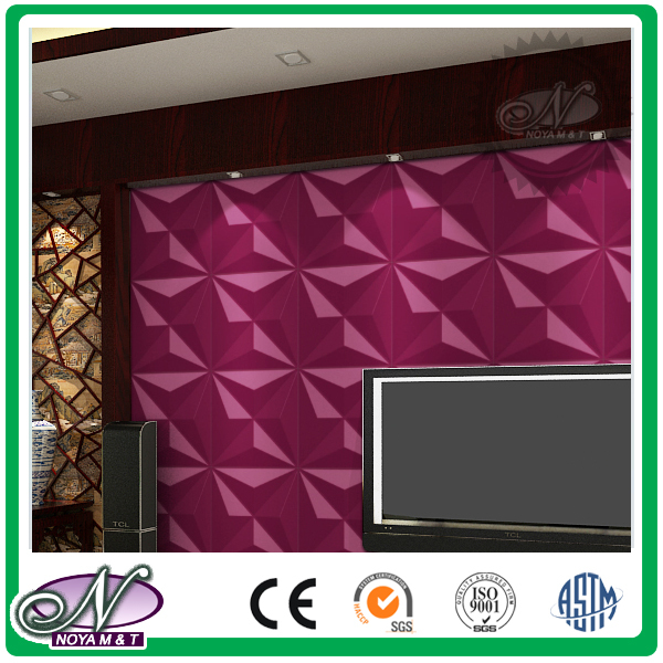 Factory direct wholesale 3d ceramic wall tile