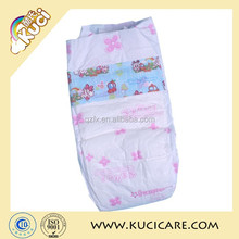 China Very Cheap Sleepy Disposable Baby Diaper