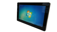 42 inch Win7 Industrial Touch Screen Tablet PC All In One