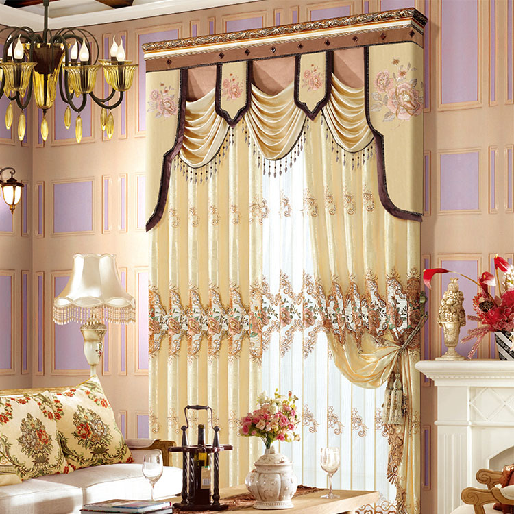 Cheap latest Turkish Cafe Curtains with Bedding Sets Duvet Covers