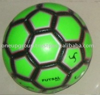 sell FUTSALA BALL, promotion ball, Mini ball.