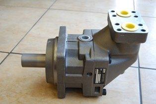 Parker F12 Hydraulic Motor Buy Hydraulic Motor Product