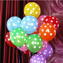 High Quality Printing foil latex Balloon Wholesales Cheap Price