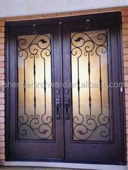 Steel Frame Material And Door Amp Window Frames Type Steel