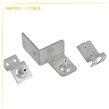 Rofessional manufacturer hot sale construction hardware PEM fastener