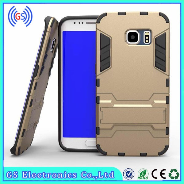 Armor Case for Samsung Galaxy Grand Case For Galaxy S4 Mini Slim Armor Case For S3