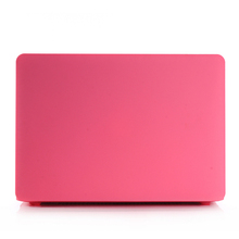 Matte Hard Case For Macbook Case,For Macbook Air Case,For Macbook Pro Case