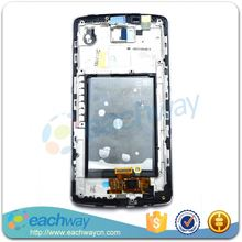 look here !!! bew brand original lcd replacement for lg g3 ls990 lcd screen