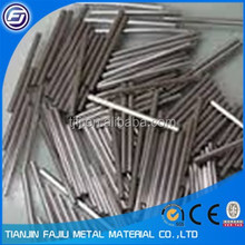 304 thin wall stainless steel pipe 0.1mm