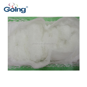 Super absorbent polymer SAP for disposable baby diaper