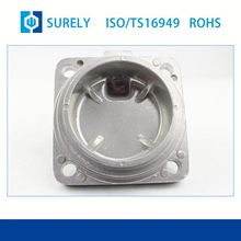 Excellent Dimension Stability Surely OEM Polyurethane Casting Resin