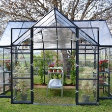 Flower garden greenhouse used for sale used greenhouse benches for sale