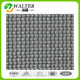 60 shade rate round wire greenhouse shade net for plants balcony agriculture netiing