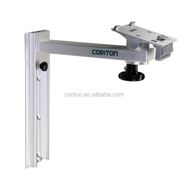 Mindray Vs600 Vs900 Vital Sign Patient Monitor Wall Mount