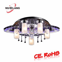 marine light recessed ceiling light , kitchen ceiling led light