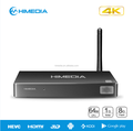 HiMedia Lite Version Download Android Apps Free 3D Smart Stream TV Box