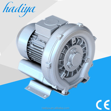 0.55kw three phase Electric Blower/ring blower