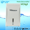 Wardrobe light switch water cooler for car battery mini dryer dehumidifier