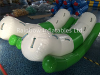 Inflatable Water Toys, Inflatable Water Game, Inflatable Pool Floating Toys