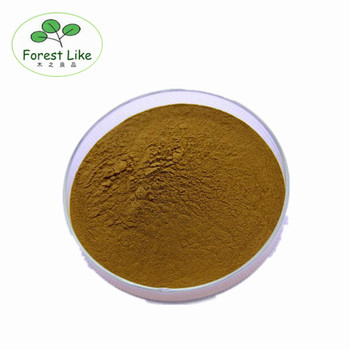 Professional Supplier Health Care Product GAC Fruit Extract Powder10:1 - 20:1