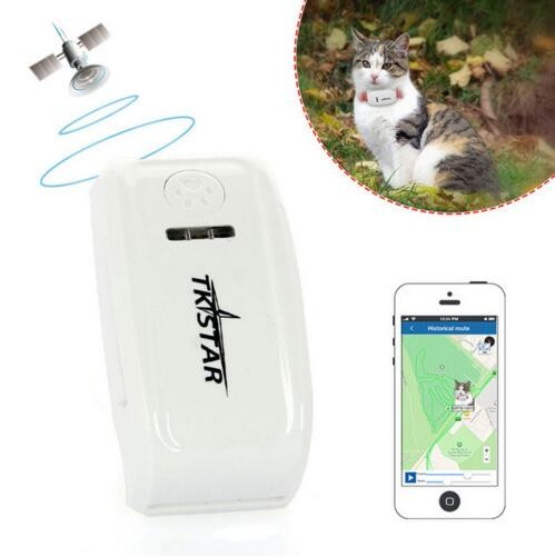 mini realtime gps gsm gprs dog tracker gps SIM card pet tracker no monthly fee gps tracker for dogs