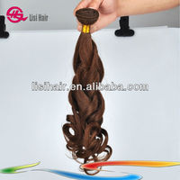 Alibaba Top5 Best Wholesale Price The Noble Hair