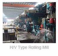 New Popular Used Sheet Metal Shearing Machine