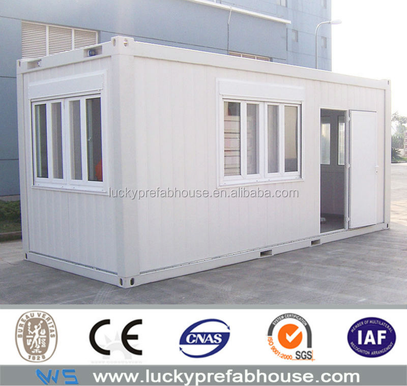 container houses prefabricated ship cabin