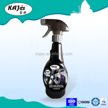 500ml car care gbl wheel cleaner , Rim Cleaner