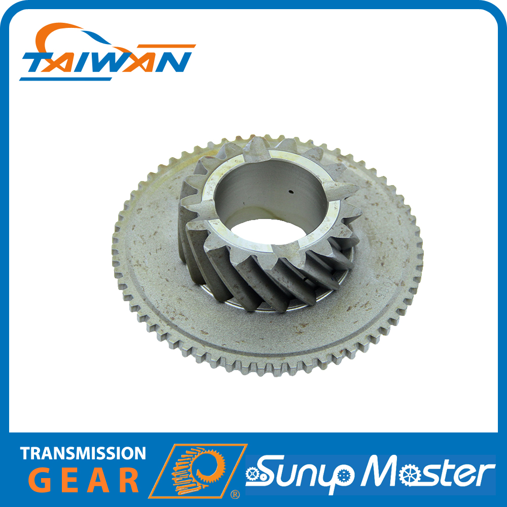 ME-508143 For MITSUBISHI Transmission 5th speed gears