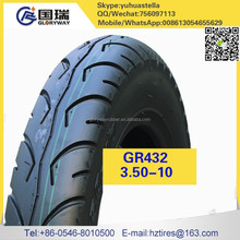 hot sale & high quality motorcycle tyre and inner tube