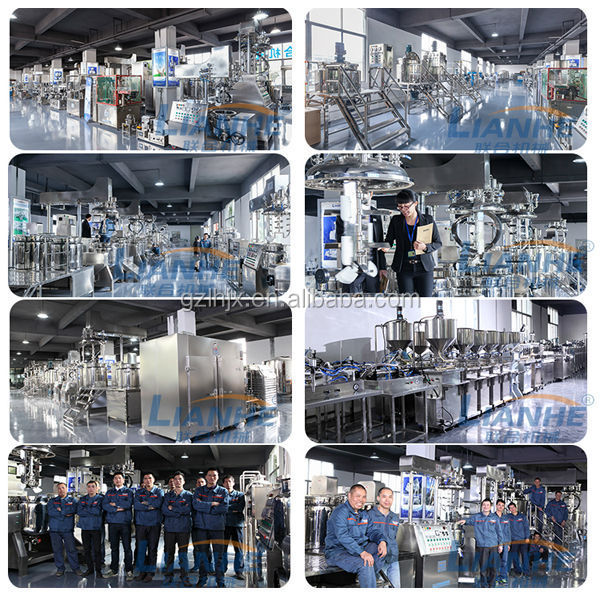 6 filling heads filling, capping and labeling full automatic line, full automatic plastic bottle filling machine