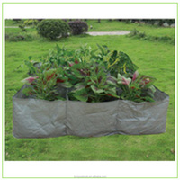foldable garden grow bag