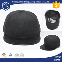 Shooting sports hat blank material for snapback hat taylor gang or die wiz khalifa hats snapback caps