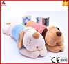 Factory custom stuffed animal plush dog plush toys