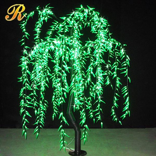 clairage led blanc d coratif branche d 39 arbre eclairage de f tes id de produit 60240452260. Black Bedroom Furniture Sets. Home Design Ideas
