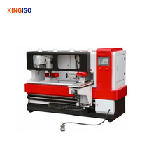 MZB135 135 angle cutting and drilling machine with good configuration