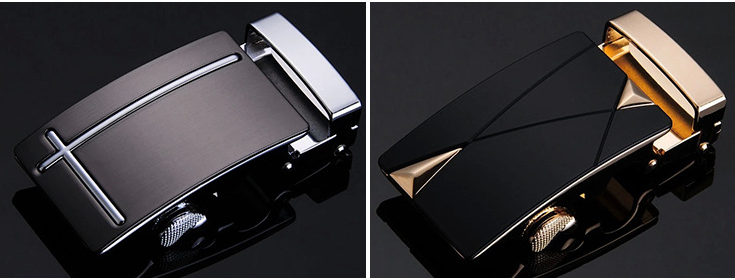 Hight quantity custom stainless steel belt buckle