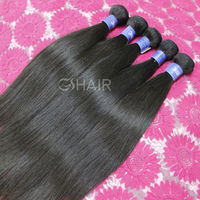 Toppest grade Virgin Single drawn AAAAAA gold 22 hair extensions review