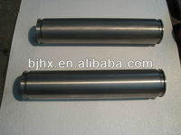 Pure rods of tantalum price