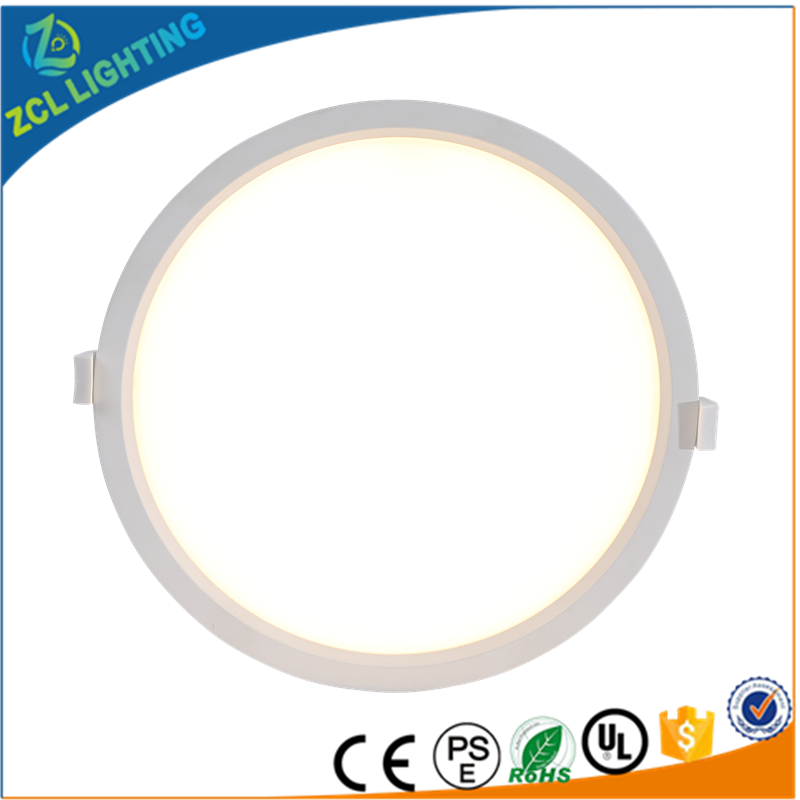 ce driver 90-100lm/w epistar 6w smd wholesale 3 years warranty led downlight