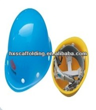 Best price FRP material Head protection Safety Helmet from China, wholesale