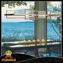 Superior quality kitchen hanging light made by zhongsheng in China