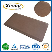 wholesale PU leather mat manufacturers