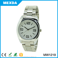 Japan movt your logo custom watches,latest watches design for ladies